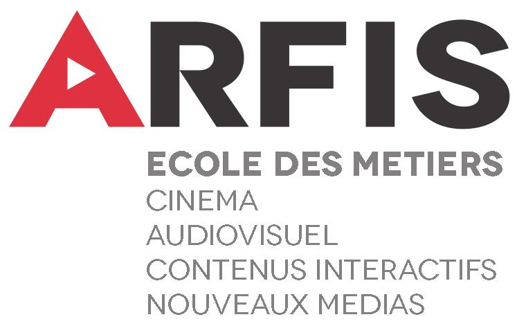 ARFIS