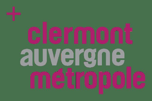 Clermont_metropole
