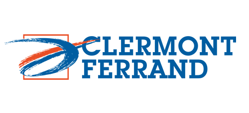 Clermont_Ferrand