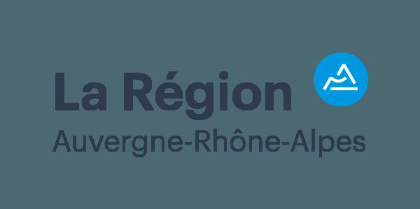 region_auvergnerhonealpes